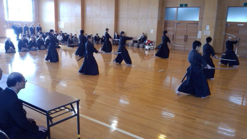 170103-武道館開き3