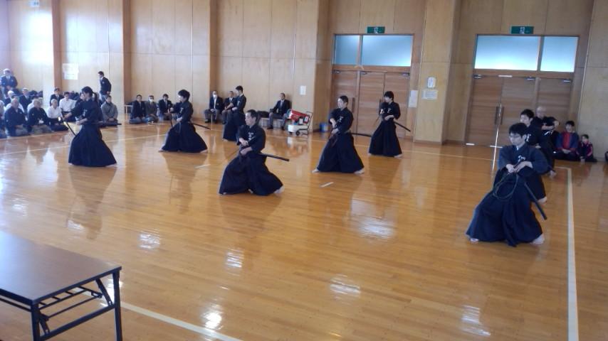 170103-武道館開き2